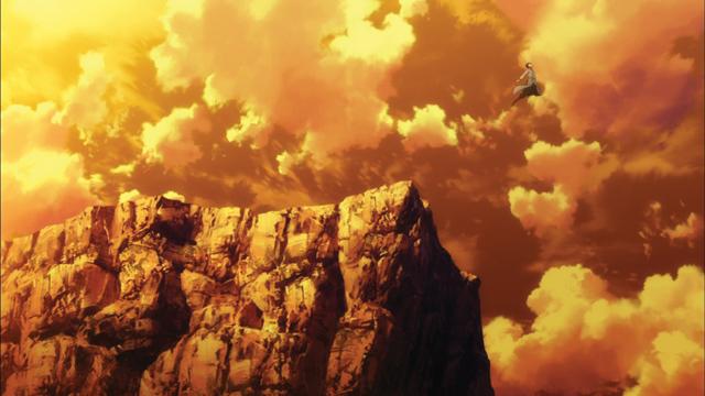 Re:ゼロから始める異世界生活-17