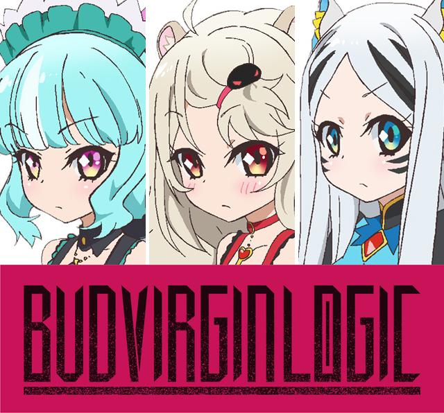 『SB69!!』第2期 新バンド「BVL」の声優情報ついに解禁