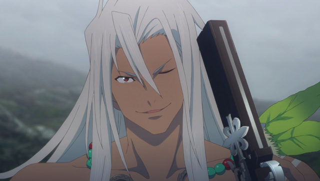 1472814143 1 7 a509a3e9d4fe134b58a5150abbd26290 The Seraphs of Tales of Zestiria the X