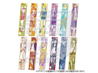 『みんなのくじ 刀剣乱舞-ONLINE-~タオルの陣~』が9月24日より順次発売! 鶴丸国永や岩融の衣装をモチーフにしたフード付きタオルやスポーツタオルなどが登場