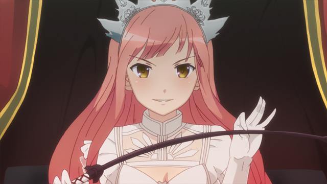 Fate/kaleid liner プリズマ☆イリヤ-14
