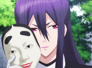 TVアニメ『初恋モンスター』第11話「見ちゃダメ!奏の秘密日記」より先行場面カット到着