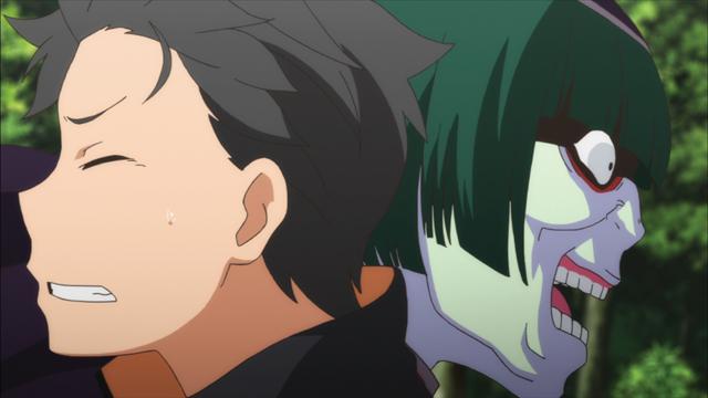 TVアニメ『リゼロ』松岡禎丞さんが演じてみたいキャラは、まさかのレム!? 気になるその理由とは・過去記事ピックアップ-4