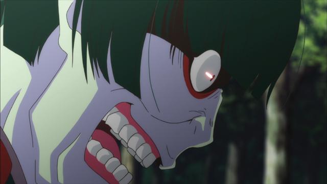 TVアニメ『リゼロ』松岡禎丞さんが演じてみたいキャラは、まさかのレム!? 気になるその理由とは・過去記事ピックアップ-5