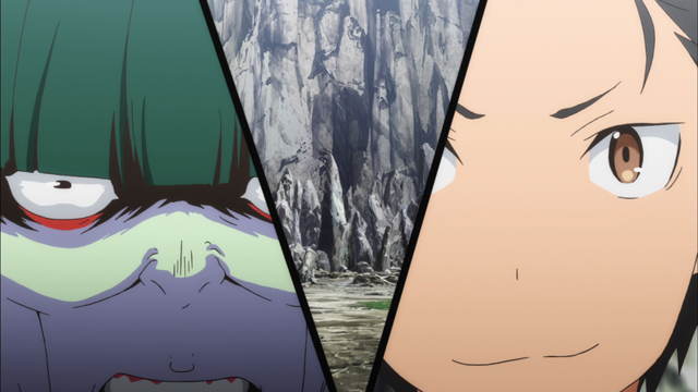 TVアニメ『リゼロ』松岡禎丞さんが演じてみたいキャラは、まさかのレム!? 気になるその理由とは・過去記事ピックアップ-6
