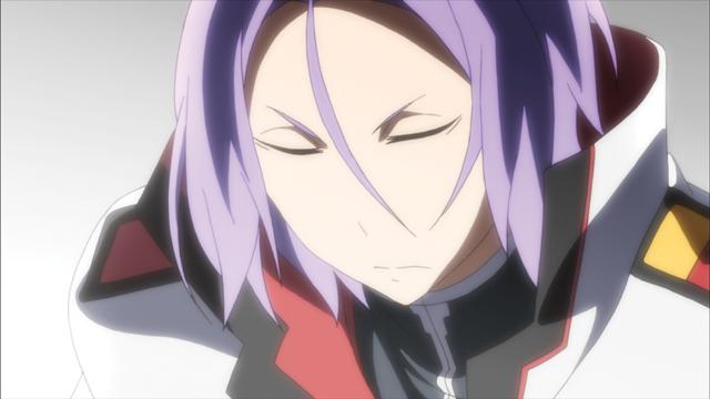 TVアニメ『リゼロ』松岡禎丞さんが演じてみたいキャラは、まさかのレム!? 気になるその理由とは・過去記事ピックアップ-7
