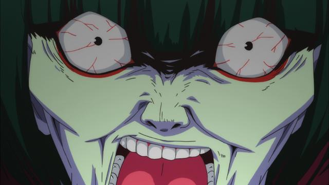 TVアニメ『リゼロ』松岡禎丞さんが演じてみたいキャラは、まさかのレム!? 気になるその理由とは・過去記事ピックアップ-8