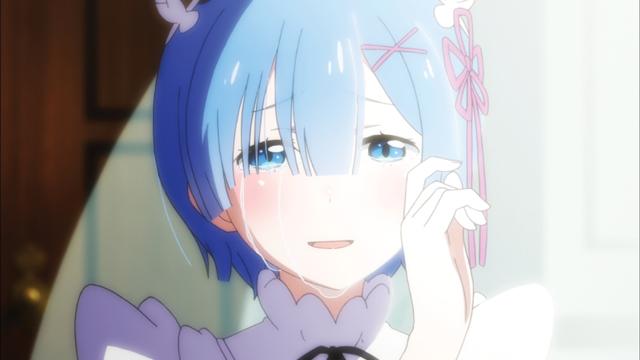 TVアニメ『リゼロ』松岡禎丞さんが演じてみたいキャラは、まさかのレム!? 気になるその理由とは・過去記事ピックアップ-10