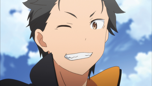 TVアニメ『リゼロ』松岡禎丞さんが演じてみたいキャラは、まさかのレム!? 気になるその理由とは・過去記事ピックアップ-2