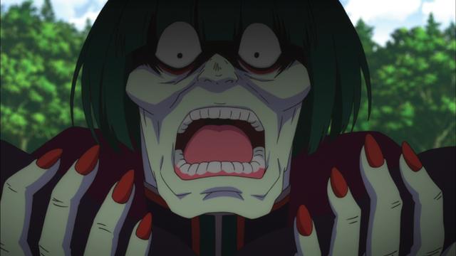 TVアニメ『リゼロ』松岡禎丞さんが演じてみたいキャラは、まさかのレム!? 気になるその理由とは・過去記事ピックアップ-3