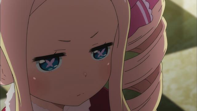 TVアニメ『リゼロ』松岡禎丞さんが演じてみたいキャラは、まさかのレム!? 気になるその理由とは・過去記事ピックアップ-14