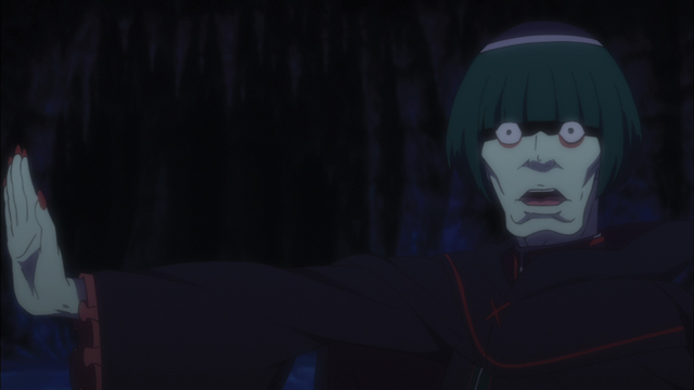 TVアニメ『リゼロ』松岡禎丞さんが演じてみたいキャラは、まさかのレム!? 気になるその理由とは・過去記事ピックアップ-15