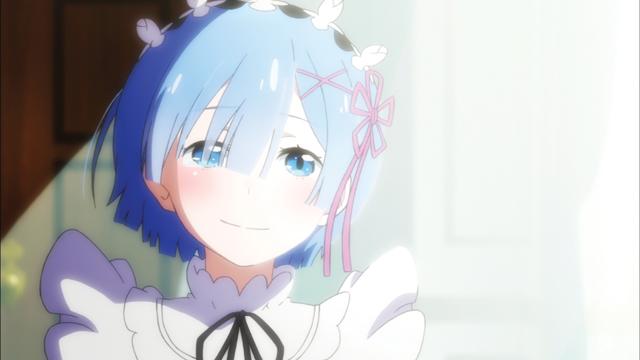 TVアニメ『リゼロ』松岡禎丞さんが演じてみたいキャラは、まさかのレム!? 気になるその理由とは・過去記事ピックアップ-11