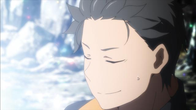 TVアニメ『リゼロ』松岡禎丞さんが演じてみたいキャラは、まさかのレム!? 気になるその理由とは・過去記事ピックアップ-20
