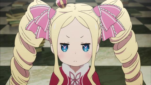 TVアニメ『リゼロ』松岡禎丞さんが演じてみたいキャラは、まさかのレム!? 気になるその理由とは・過去記事ピックアップ-13