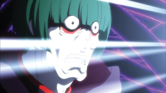 TVアニメ『リゼロ』松岡禎丞さんが演じてみたいキャラは、まさかのレム!? 気になるその理由とは・過去記事ピックアップ-22