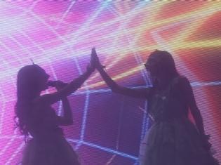 "ClariS、初の""日本武道館""公演実施を発表!? 初のホールワンマンコンサートより公式レポート公開"