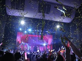 アクマたちの歌声が再来!『Dance with Devils』スペシャルコンサート「ダブルカーテン・コール」が2017年1月29日開催