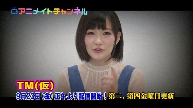 高橋美佳子の画像 p1_10