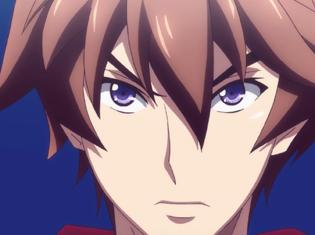 TVアニメ『エンドライド』第23話「決闘」&第24話「終焉」より先行場面カット到着