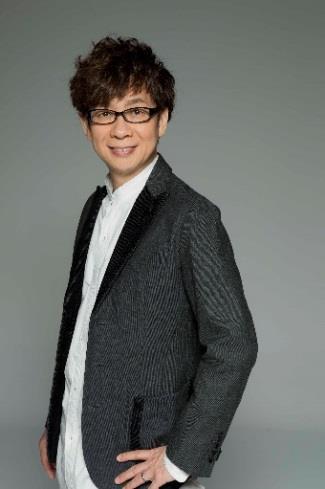 田中理恵 (声優)の画像 p1_36