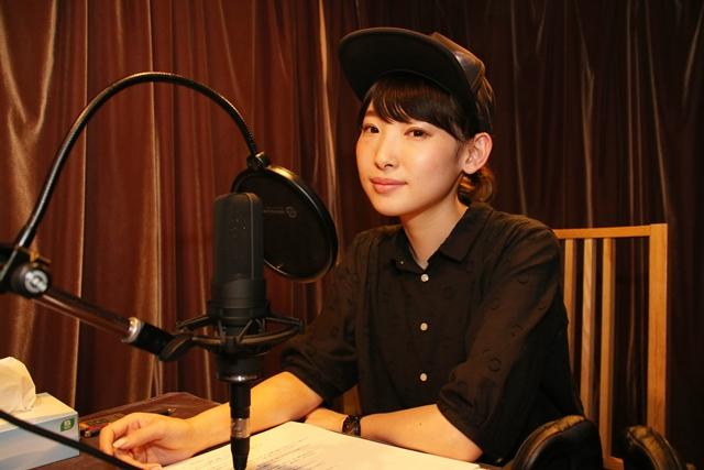 『GRANRODEO』がデビューシングル「IGPX」を熱唱!「ANIMAX MUSIX 2018 YOKOHAMA」レポート【後編】-3