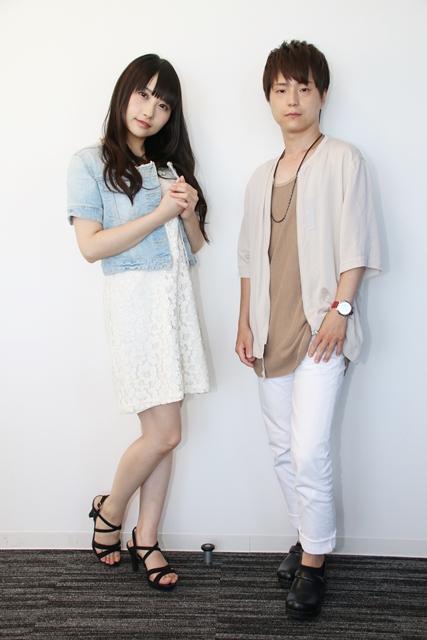 河西健吾の画像 p1_35