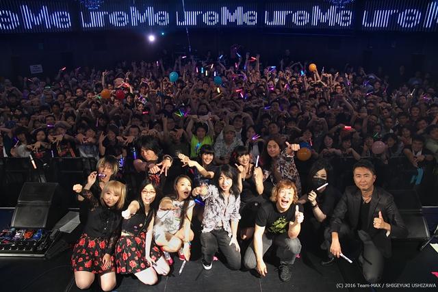 『プリキュア』シリーズ10周年を記念して、プリキュア全37種デカストラップ発売決定!!-3