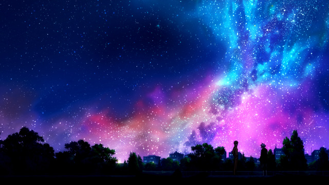 TVアニメ『TRICKSTER -江戸川乱歩「少年探偵団」より-』第1話「D坂蜃気楼」場面カットが到着!の画像-5