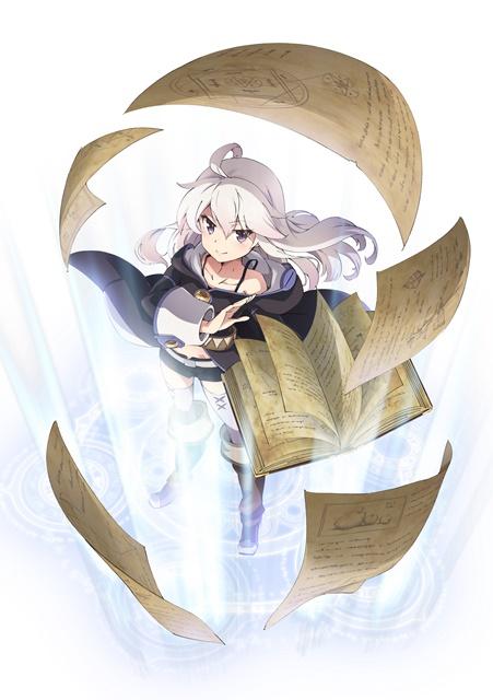 秋アニメ『SAO』ステージをレポート|松岡禎丞さん、戸松遥さんら声優陣が30秒で『SAO』を熱く語る!【秋の電撃祭】-8
