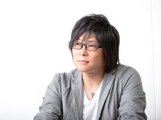 帝王・森川智之さんが語る! 「洋画には日本語吹き替えならではの面白さがある!」