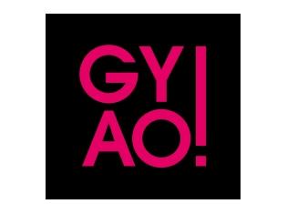 「GYAO!」2016年9月の月間視聴回数ランキング発表! トップは、連載終了で話題のアニメ『こち亀』に!?
