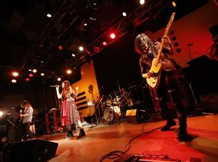 話題曲多数収録のTRUEさんセカンドアルバム発売決定!2017年6月より待望の初ライブツアー東京・大阪・名古屋で開催