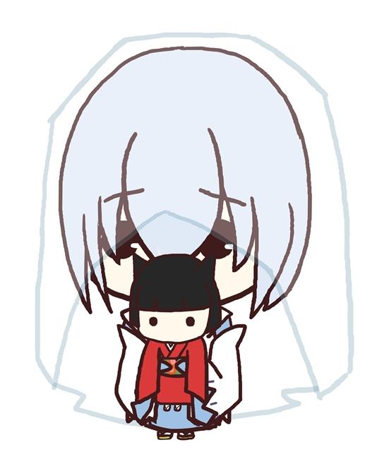 小林裕介の画像 p1_32