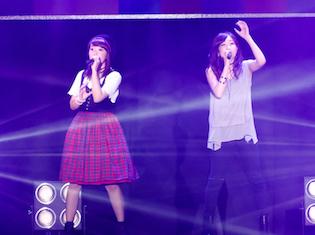 2年ぶりにオールキャストが集結! 「Super Anisong Ichiban!!!! presented by HoriPro in ディファ有明」ライブレポート