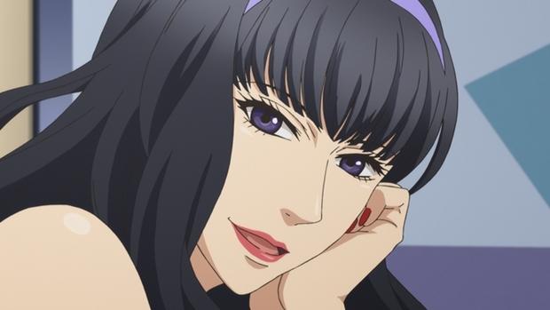 TVアニメ『スパラヴァ 2』より、待望のPV&PVカットが解禁