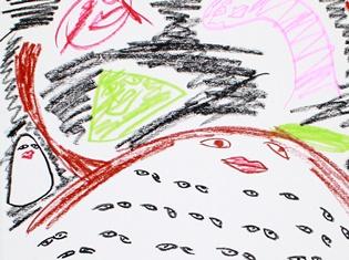 """""""癒し大王""""はおさわり&撮影OK!『江口拓也の俺たちだって癒されたい!』AGF特別展示企画レポート【AGF2016】"""