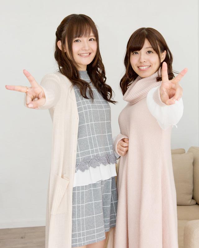 きんいろモザイク-5