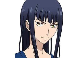 『TRICKSTER』若き日の怪人二十面相役に、モデルのAKIRAさん決定! OVA版のゲスト声優も大発表