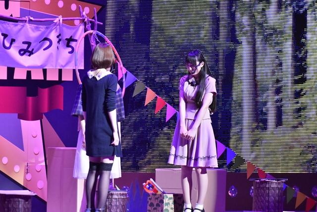 浅野真澄さん、井口裕香さんら人気ラジオ番組のパーソナリティが集結! 『文化放送 A&Gオールスター2014』レポート-12