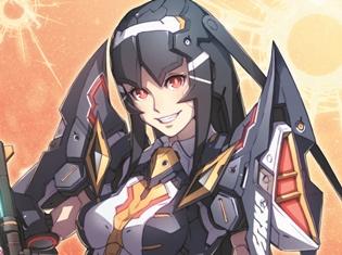 『ファンタシースターオンライン2』のキャラクターソングベストが発売決定! 期間限定特典としてアイテムコードが付属!