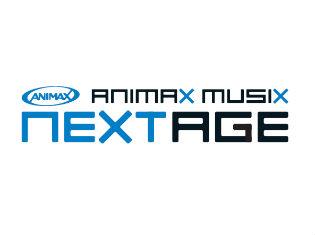 次世代のアニメミュージックを担うアーティストが集結!ANIMAX MUSIXの登竜門イベント「NEXTAGE」開催決定!