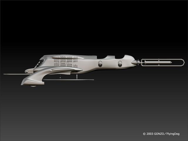 『LASTEXILE』ヴァンシップ・プロジェクト始動! 第1弾は「究極のヴァンシップ型リアルドローン」の制作が決定-4