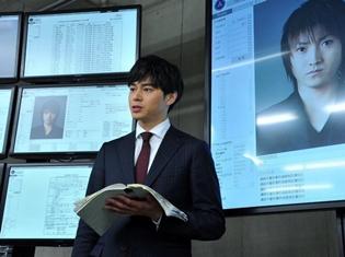 映画『デスノートLNW』興行収入20億円突破で、シリーズ累計動員数は1000万人! タイ・シンガポールでの興行成績も判明