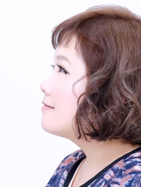 maoさんがニューアルバム「dialog」に込めた想いを公開