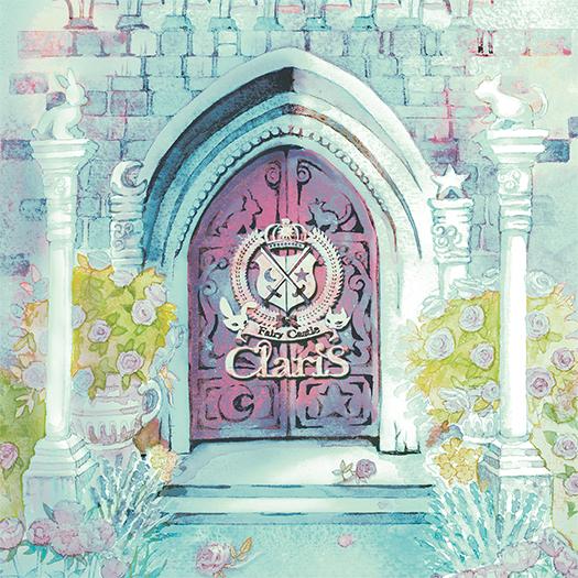 ClariSのニューシングル「PRIMALove」のミュージックビデオと、redjuice氏による新アーティストイラストが公開! MVには本人たちが出演-2