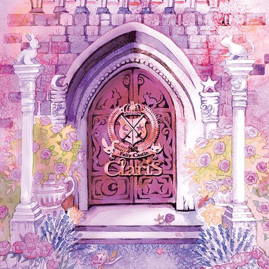 ClariSのニューシングル「PRIMALove」のミュージックビデオと、redjuice氏による新アーティストイラストが公開! MVには本人たちが出演-3