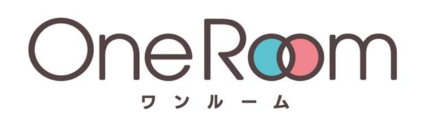 『One Room』第2期で水瀬いのりさんが演じる新キャラクターが明らかに!-6