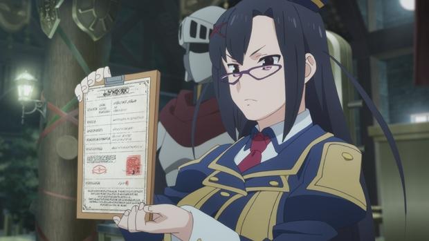 『このすば2』PV公開で、カズマが国家転覆罪の容疑者に!? 生天目仁美さん・西田雅一さんらが演じる追加キャラビジュアルも公開-1