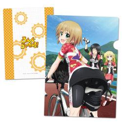 『リゼロ』ほか、最新のアニメグッズを「C91」で先行販売!
